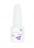 TGB PRO Nail Glue